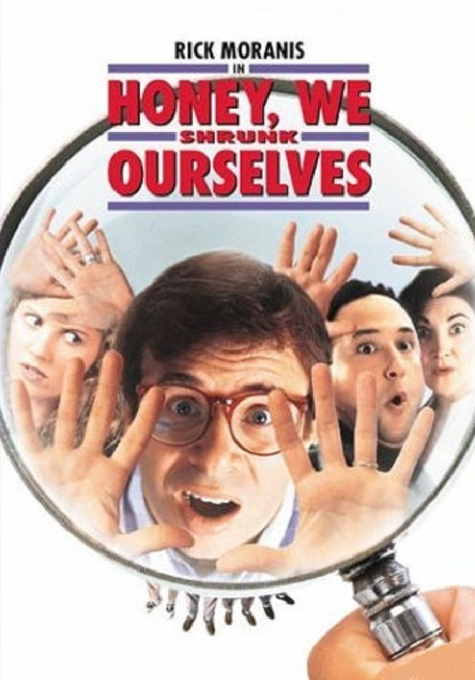 The only reason I know bananas are high in potassium.
