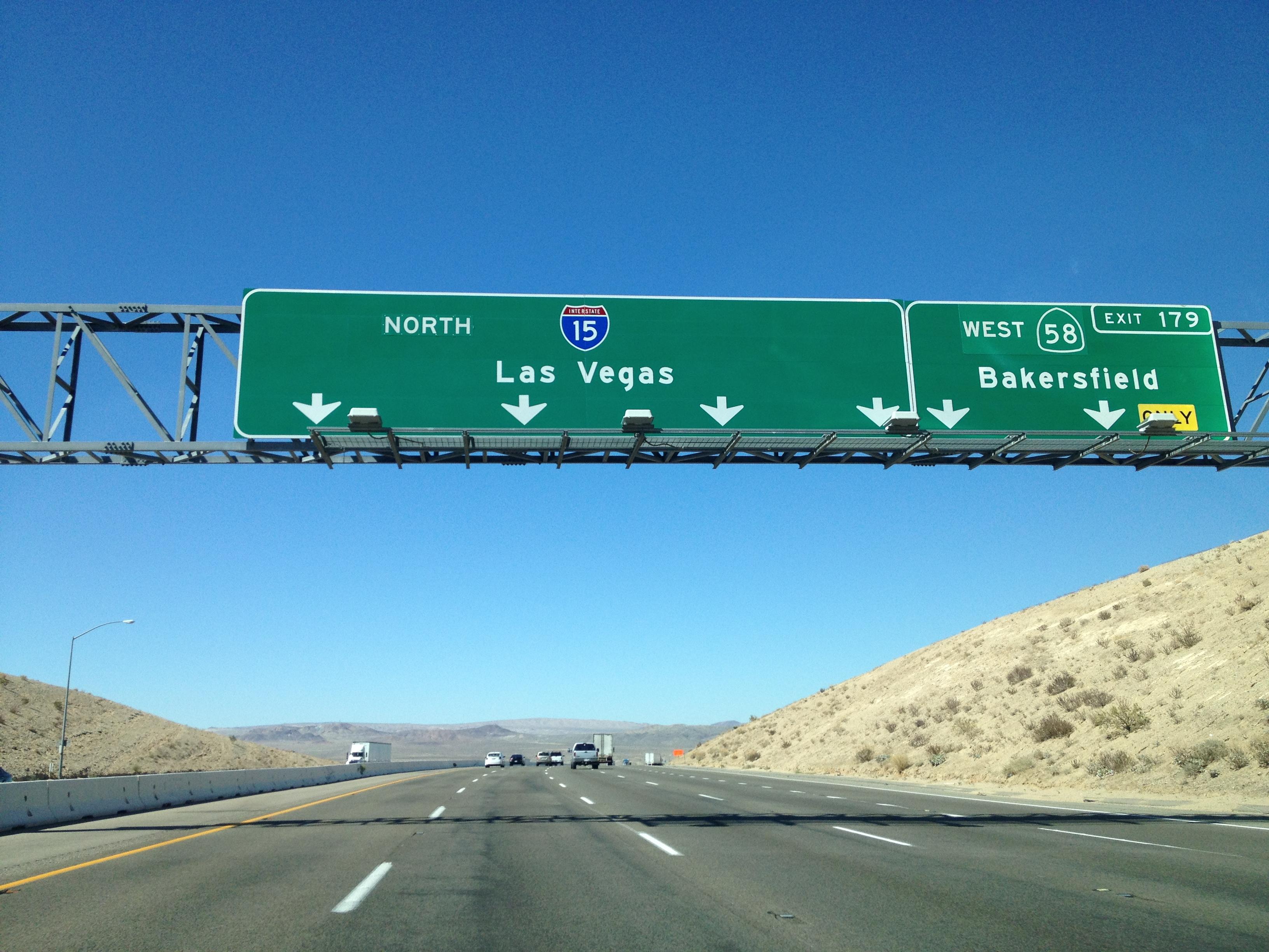 Cody Rapol and Keeshia McDonald in Vegas or somewhere close12