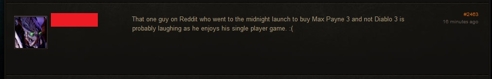 Found this on Diablo 3 forums in the emergency maintenance post.