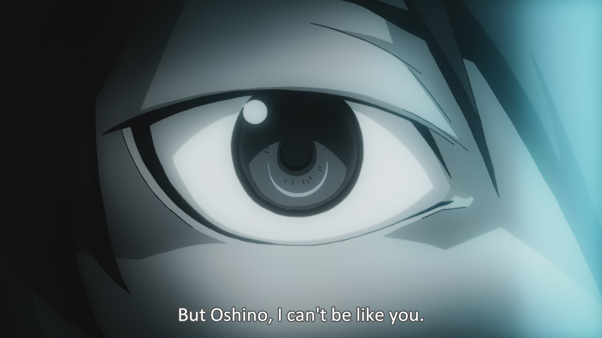 Bakemonogatari Episode 10 017