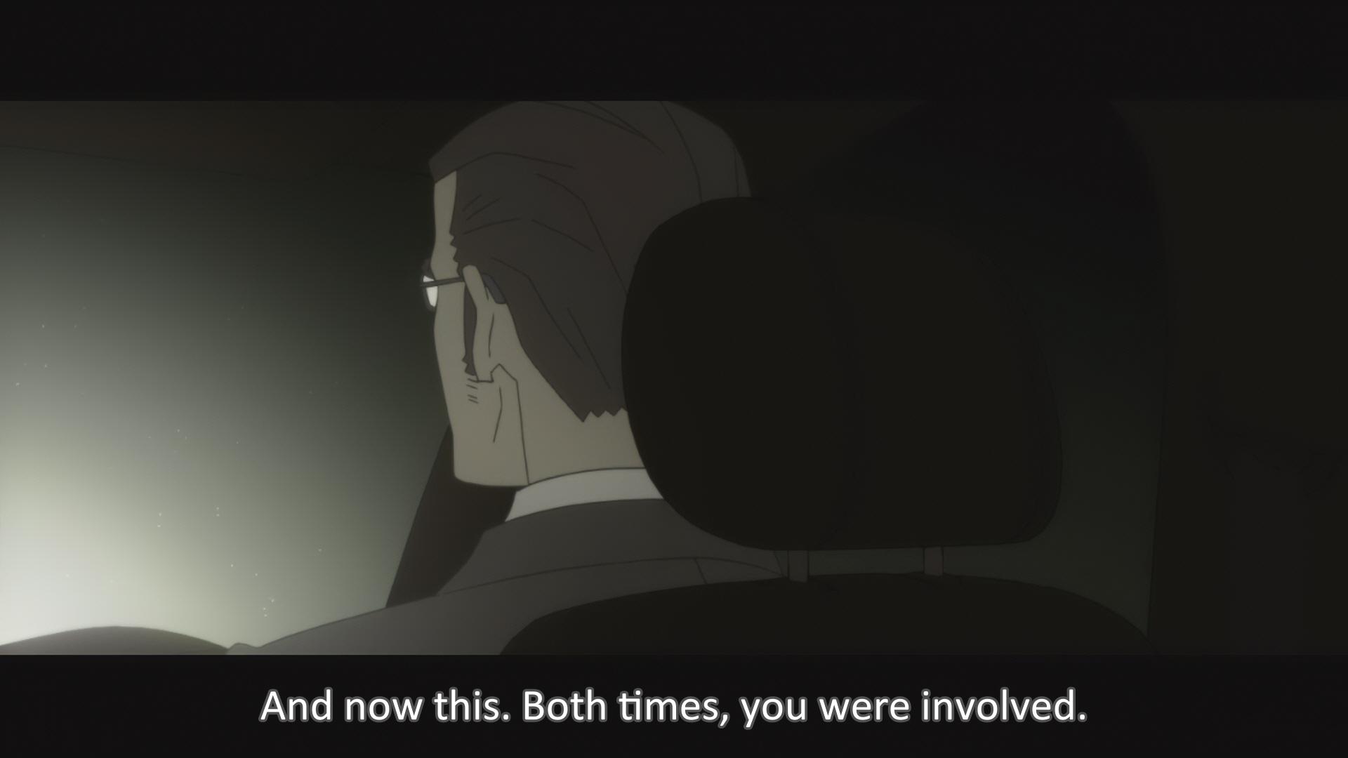 Bakemonogatari Episode 12 008