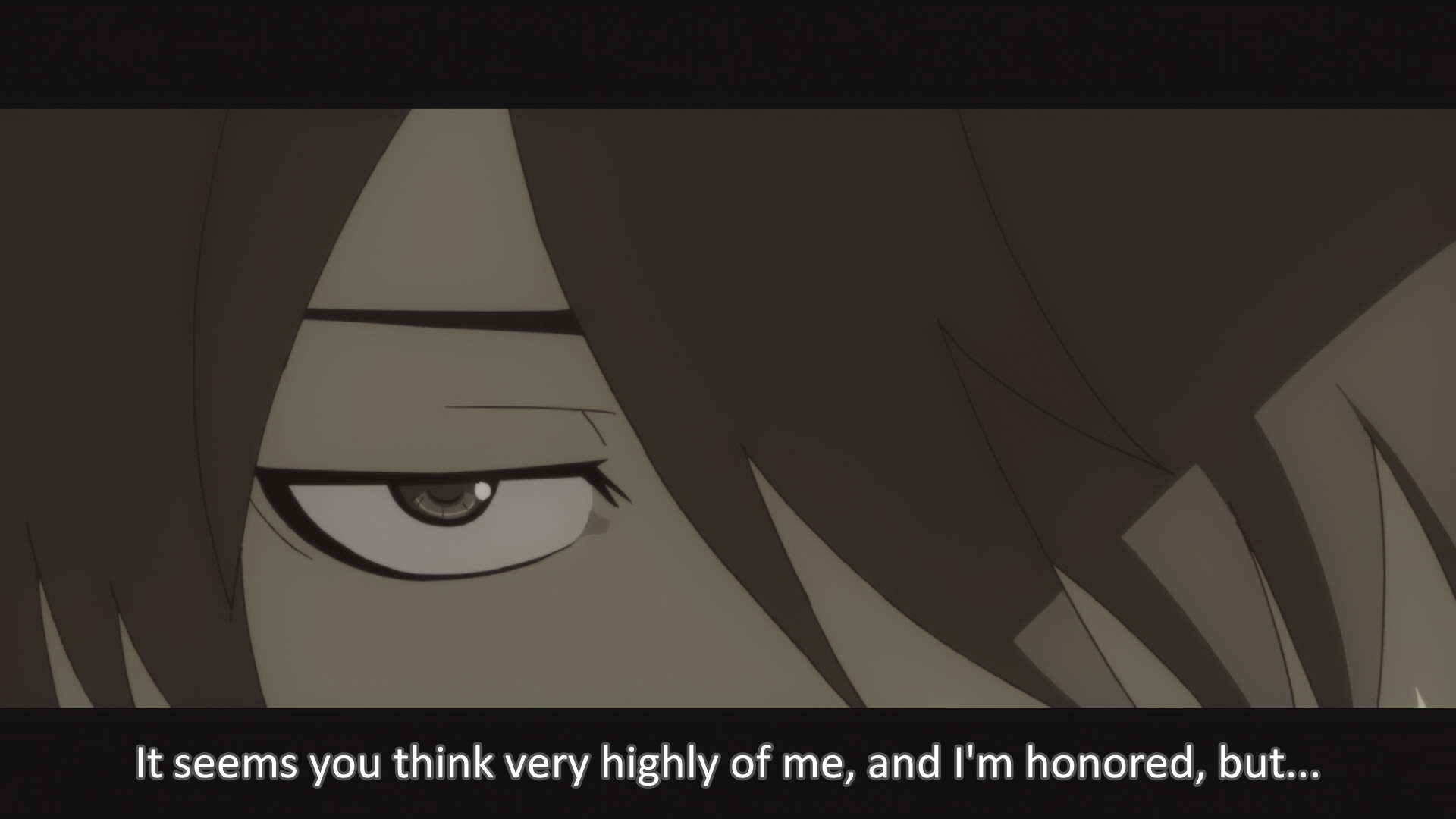 Bakemonogatari Episode 12 009