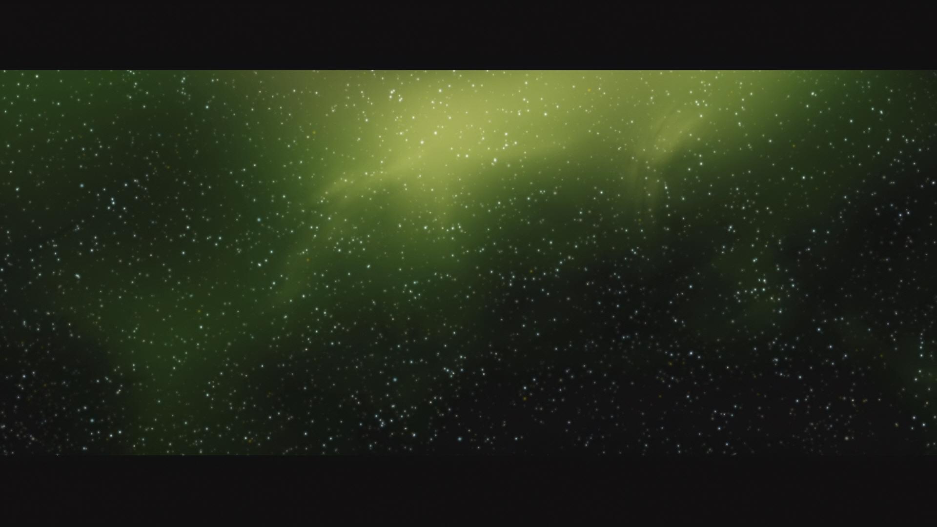 Bakemonogatari Episode 12 014