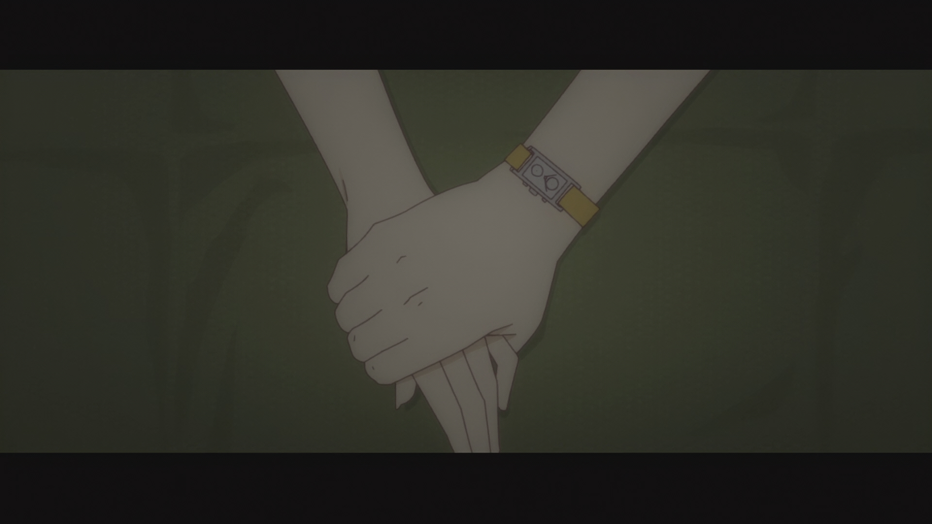 Bakemonogatari Episode 12 019