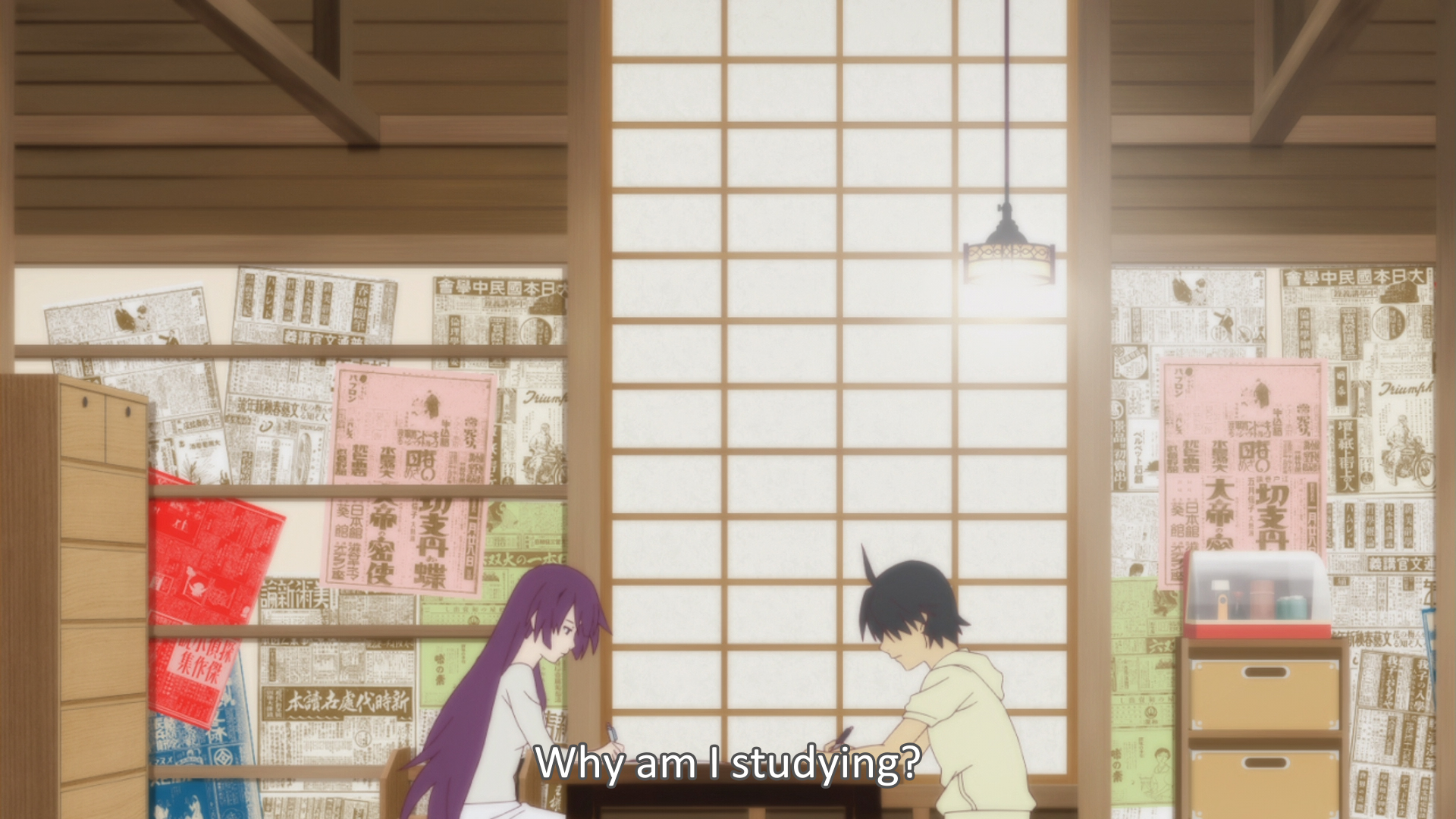 Bakemonogatari-Episode-6-1