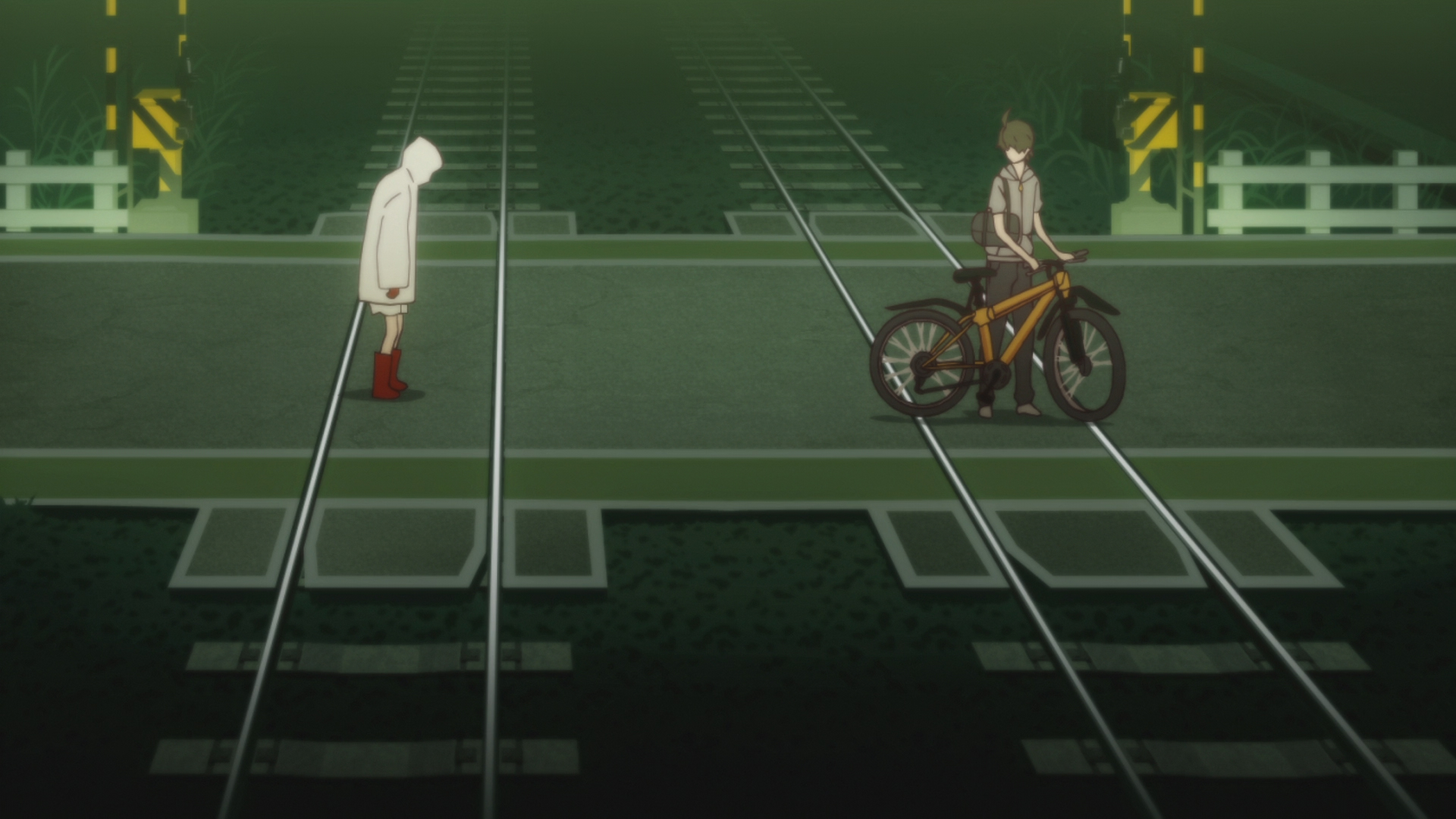 Bakemonogatari-Episode-6-3