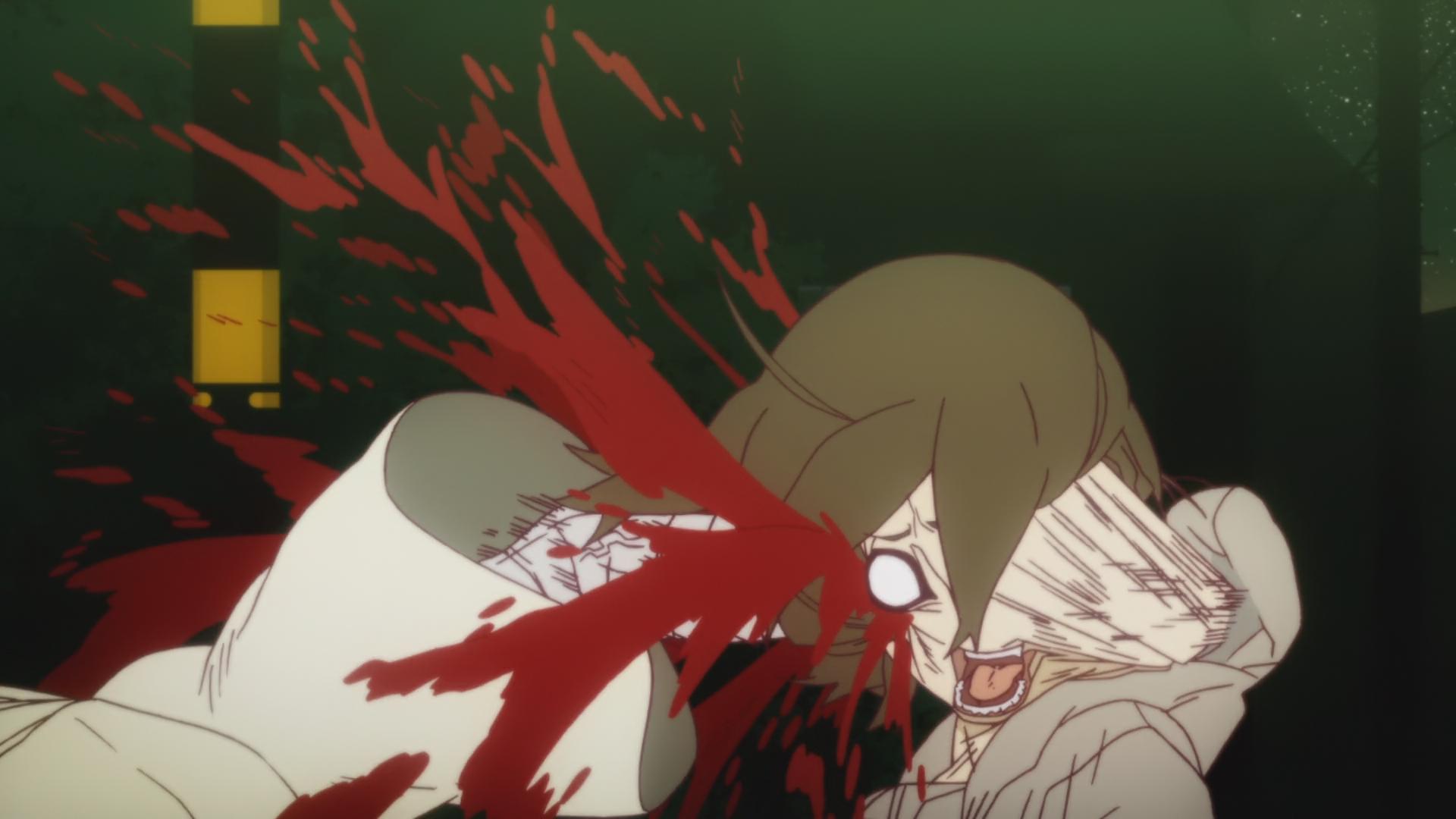 Bakemonogatari-Episode-6-4
