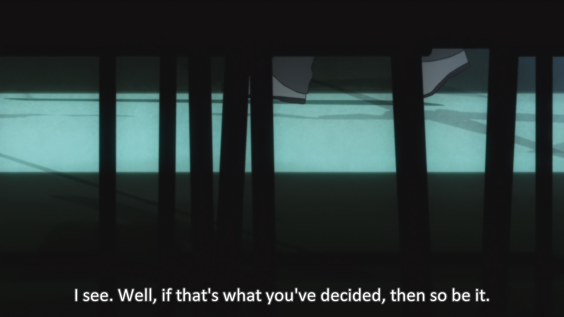 Bakemonogatari Episode 8 012