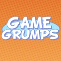 Game Grumps Logo 1