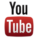 Youtube Logo 4