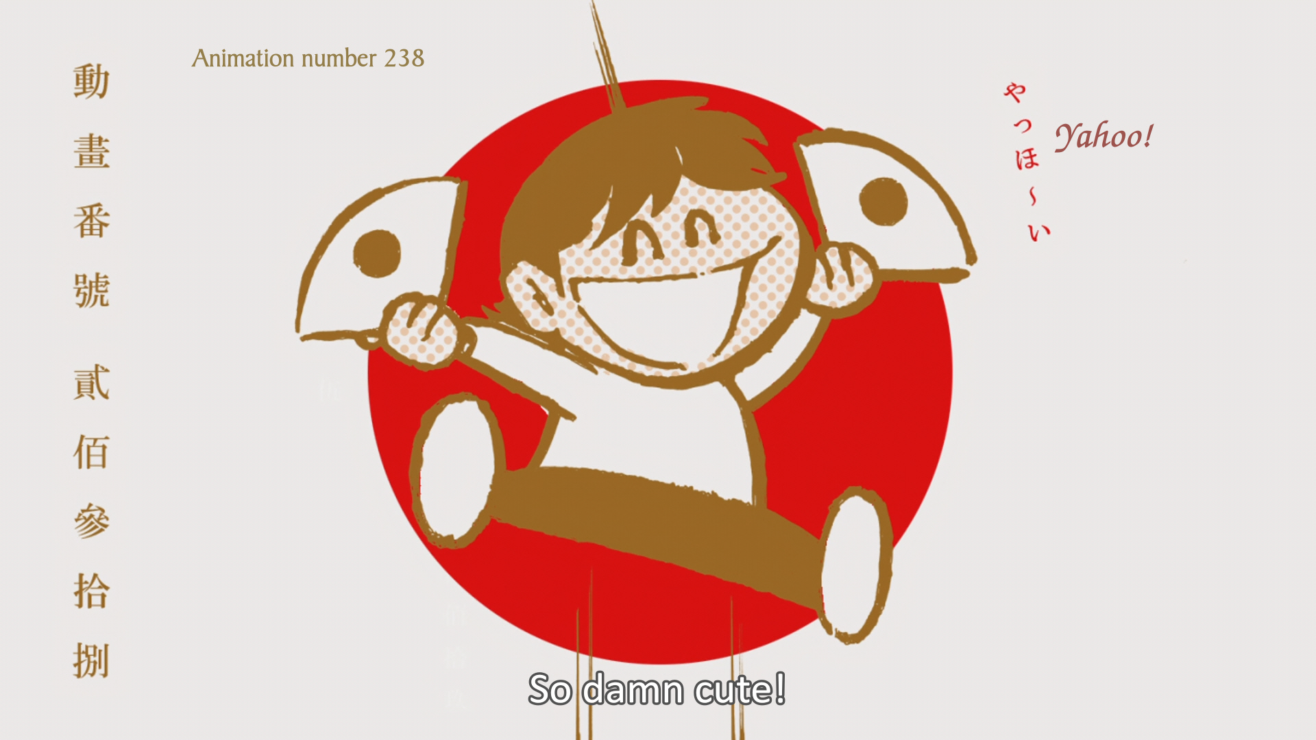 Bakemonogatari Episode 14 003