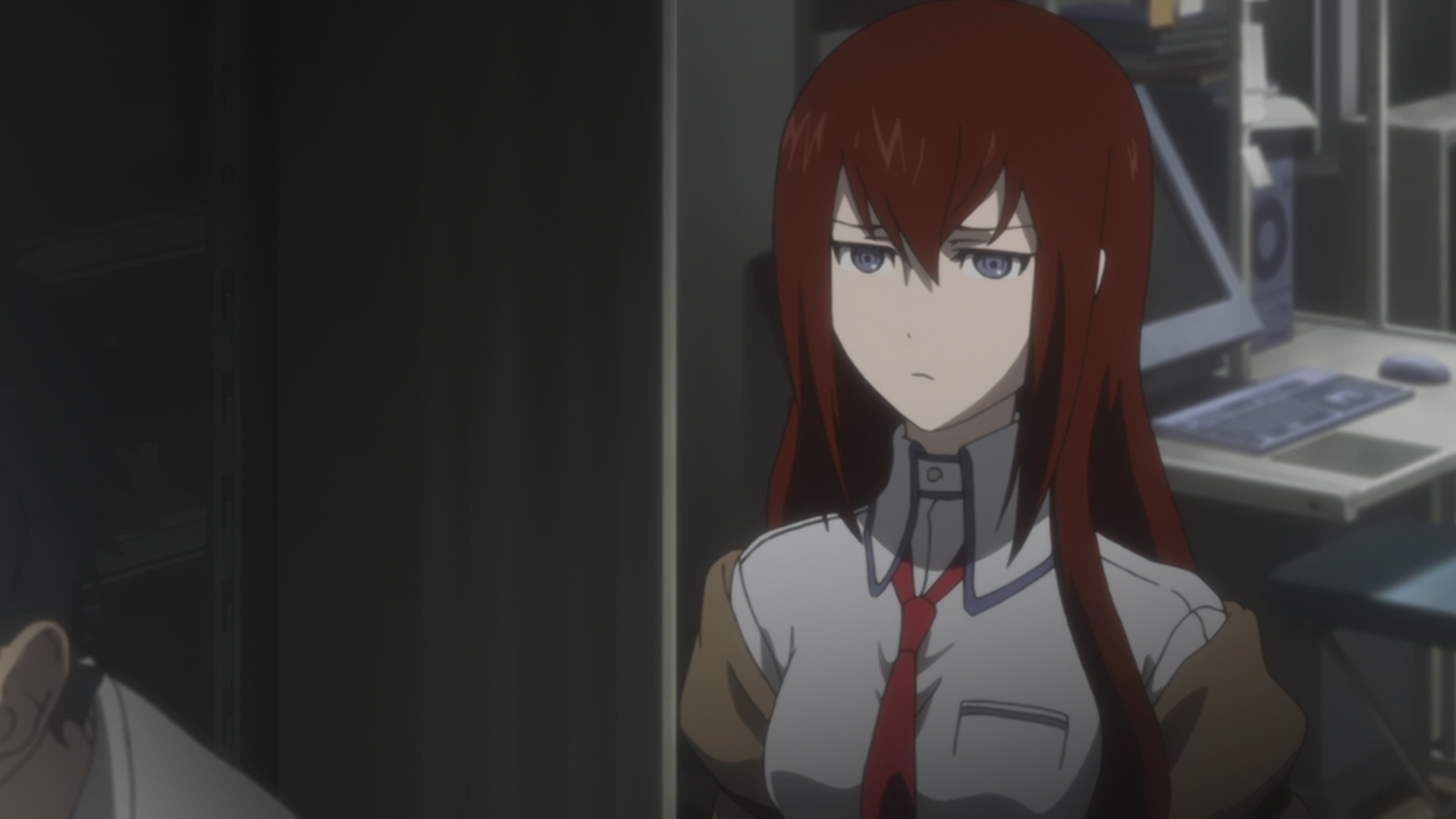 Steins;Gate Episode 3 007
