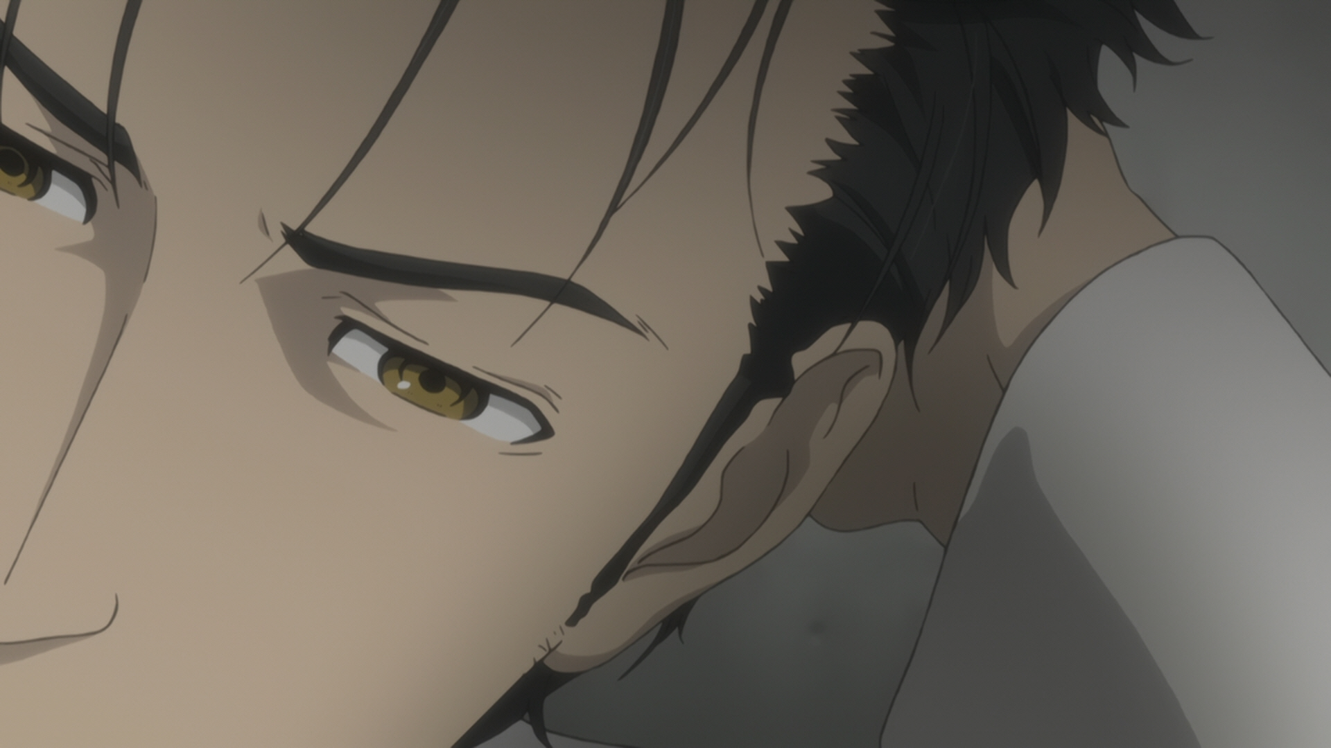 Steins;Gate Episode 3 010