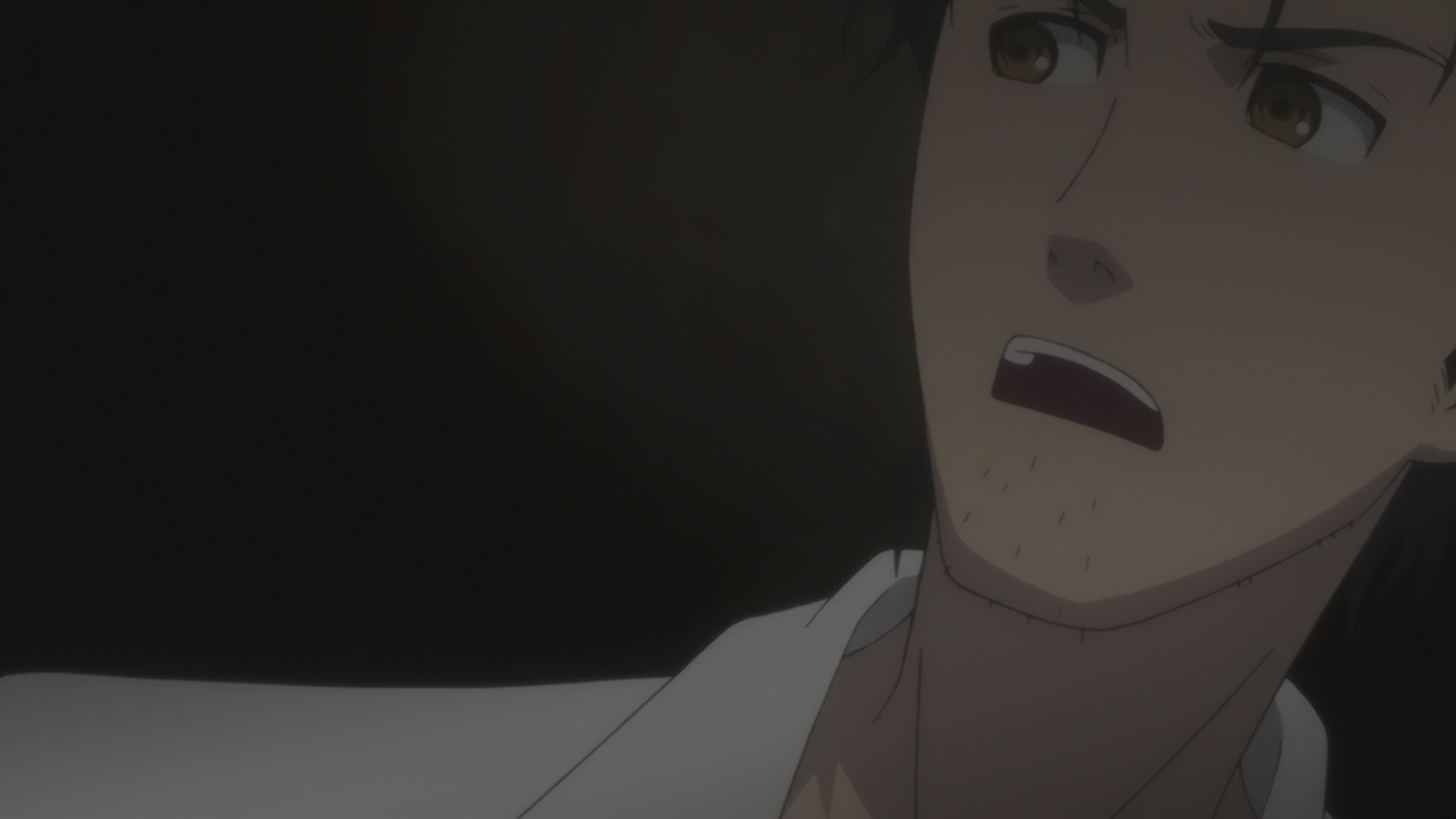 Steins;Gate Episode 4 011