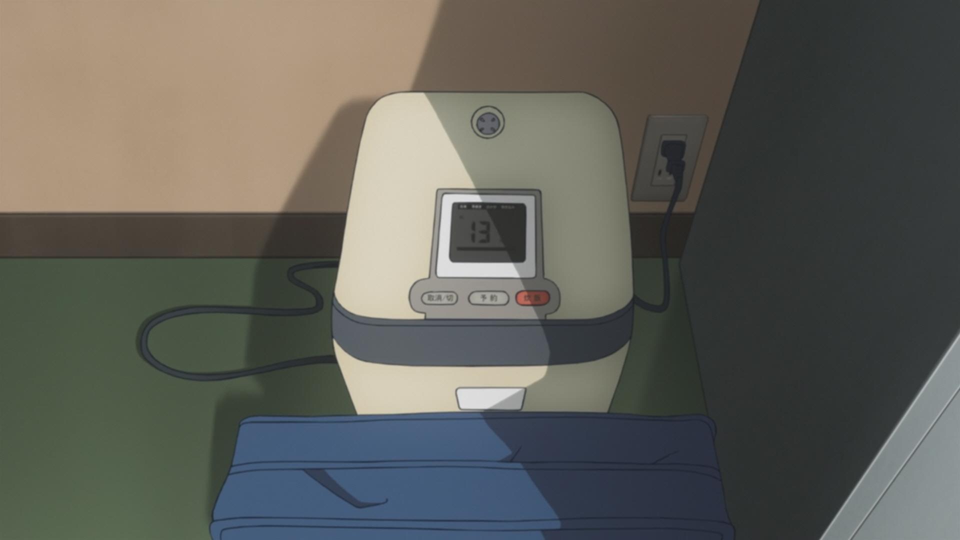 Toradora! OVA 014