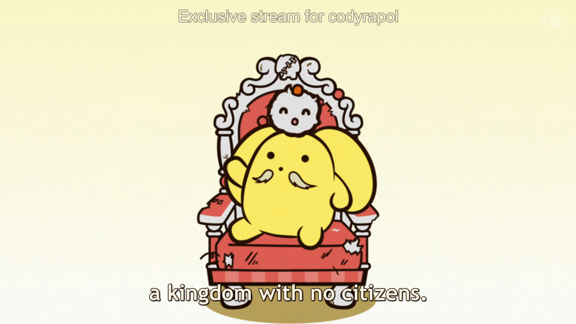 Wooser Episode 3 002