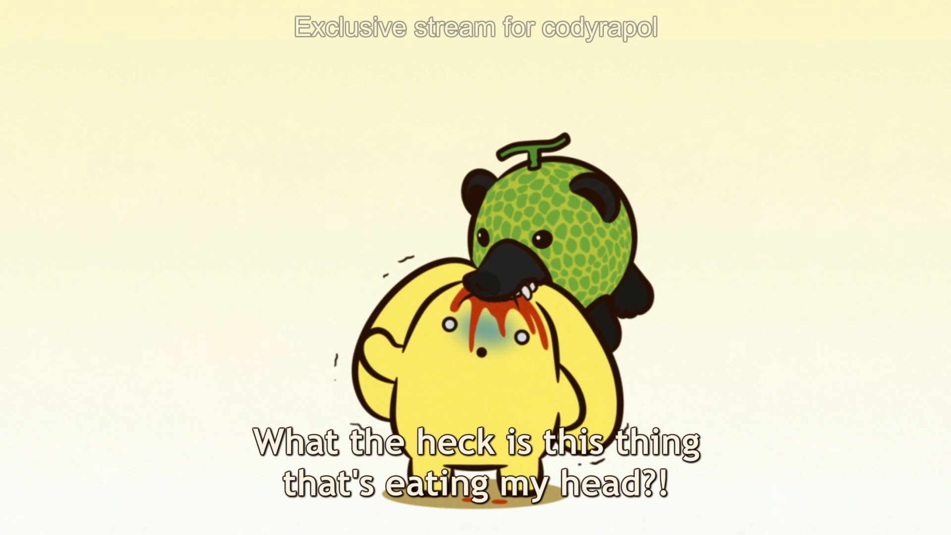 Wooser Episode 5 000