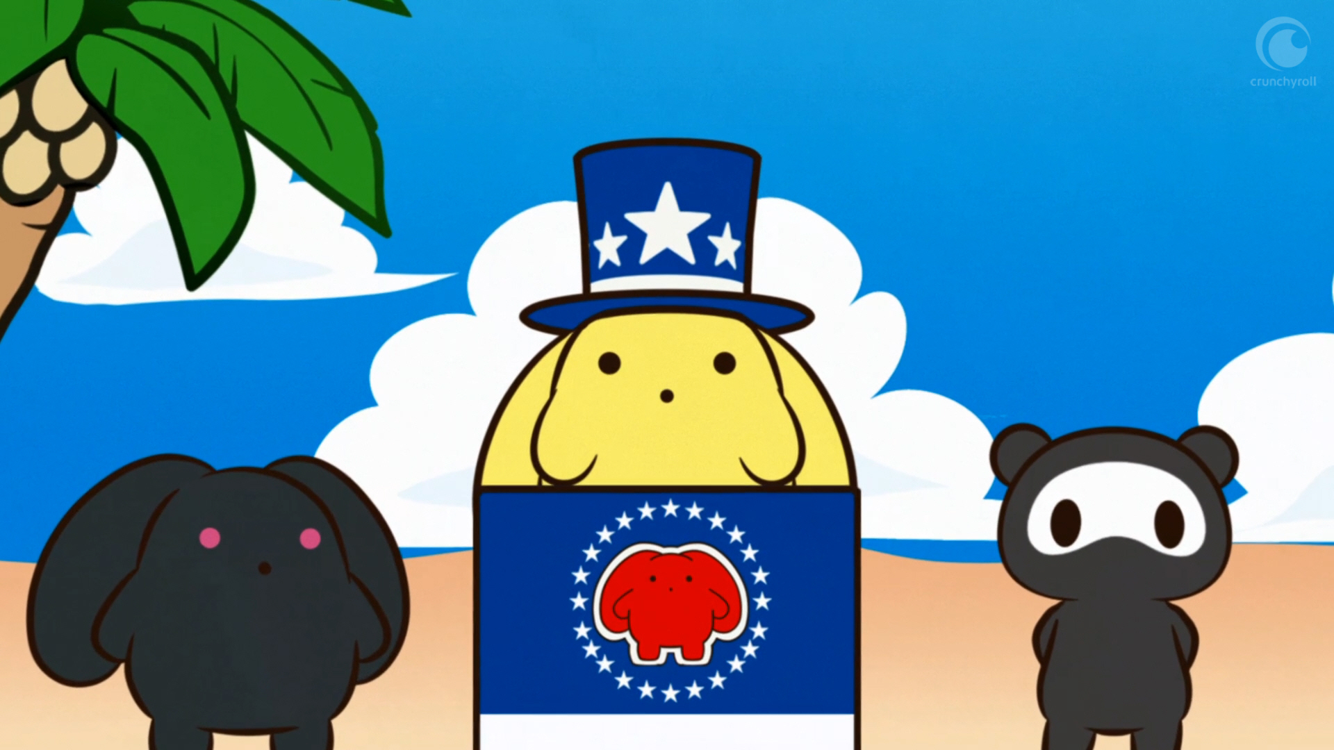 Wooser Episode 6 000
