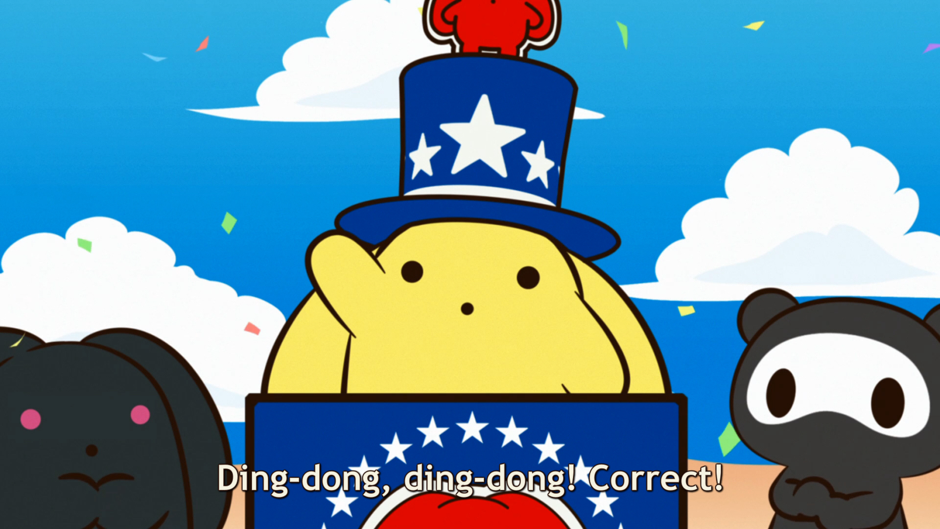 Wooser Episode 6 001