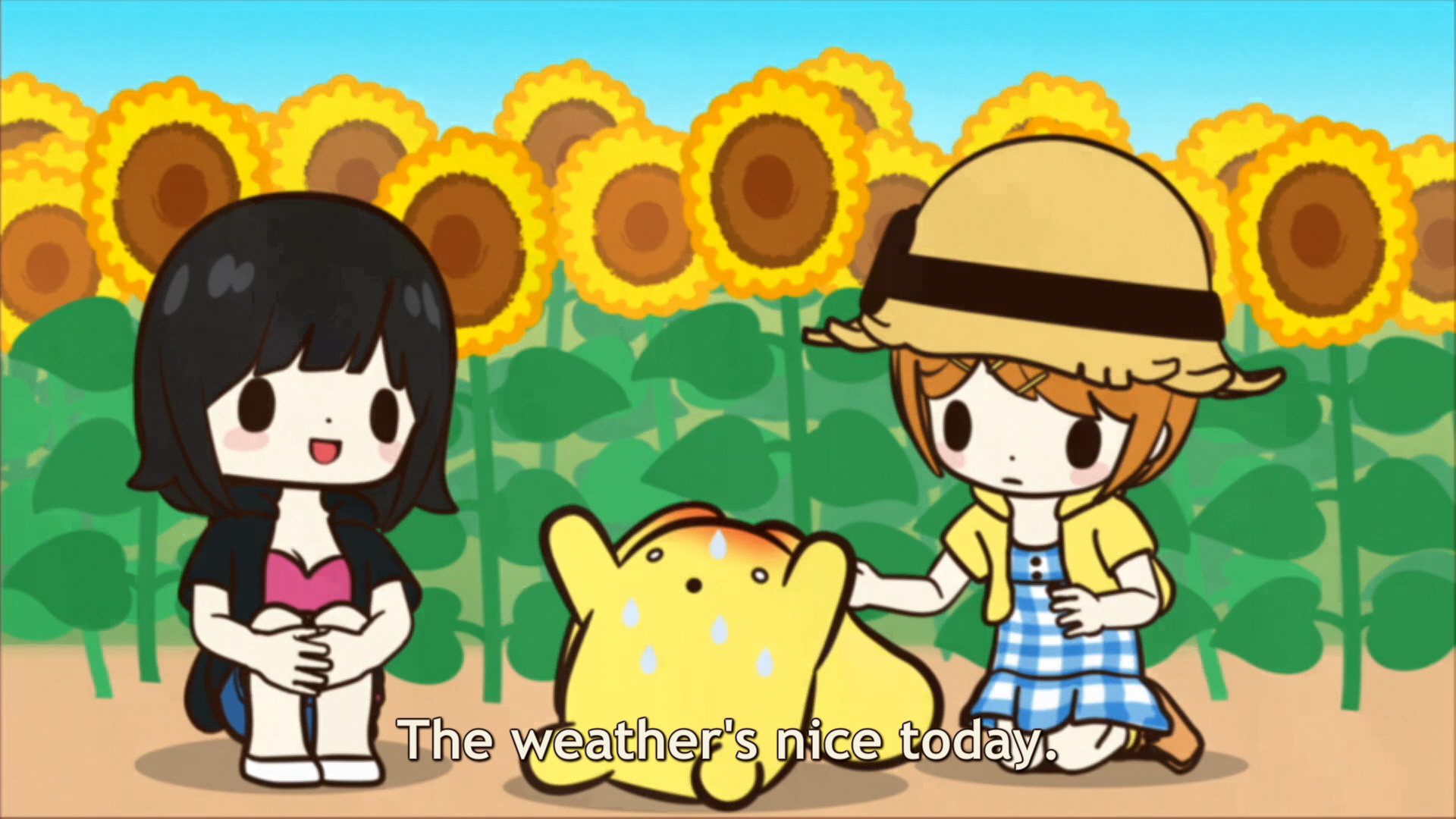 Wooser Episode 7 002