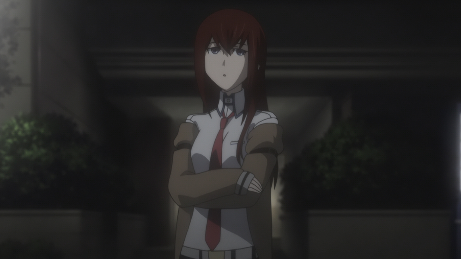 Steins;Gate Episode 5 007