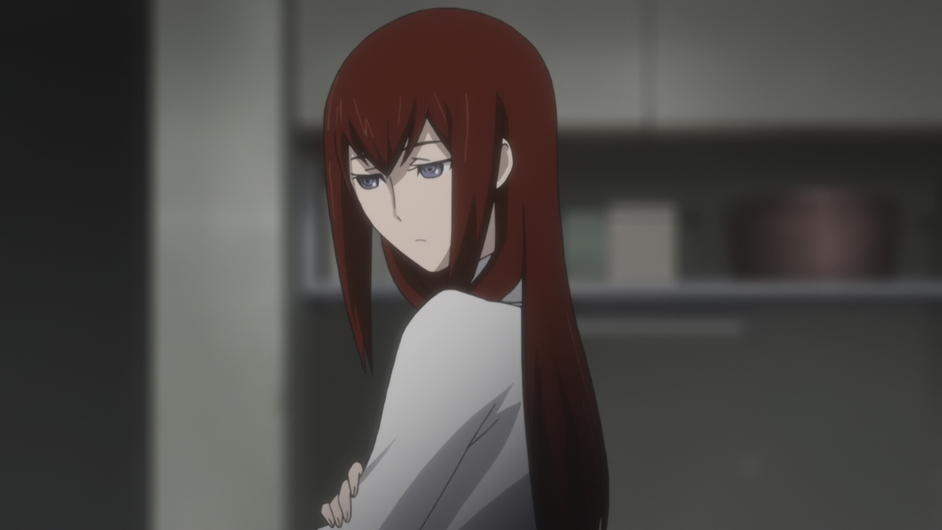 Steins;Gate Episode 5 010