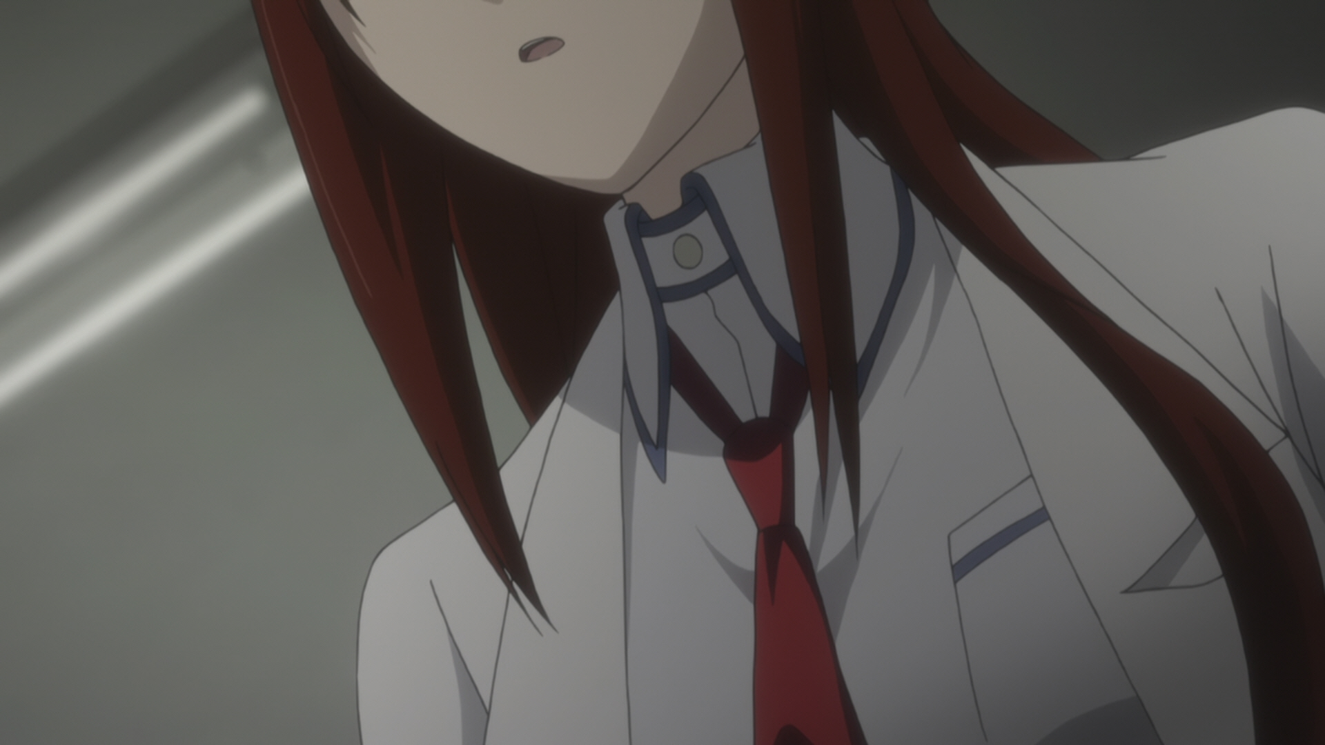 Steins;Gate Episode 5 014