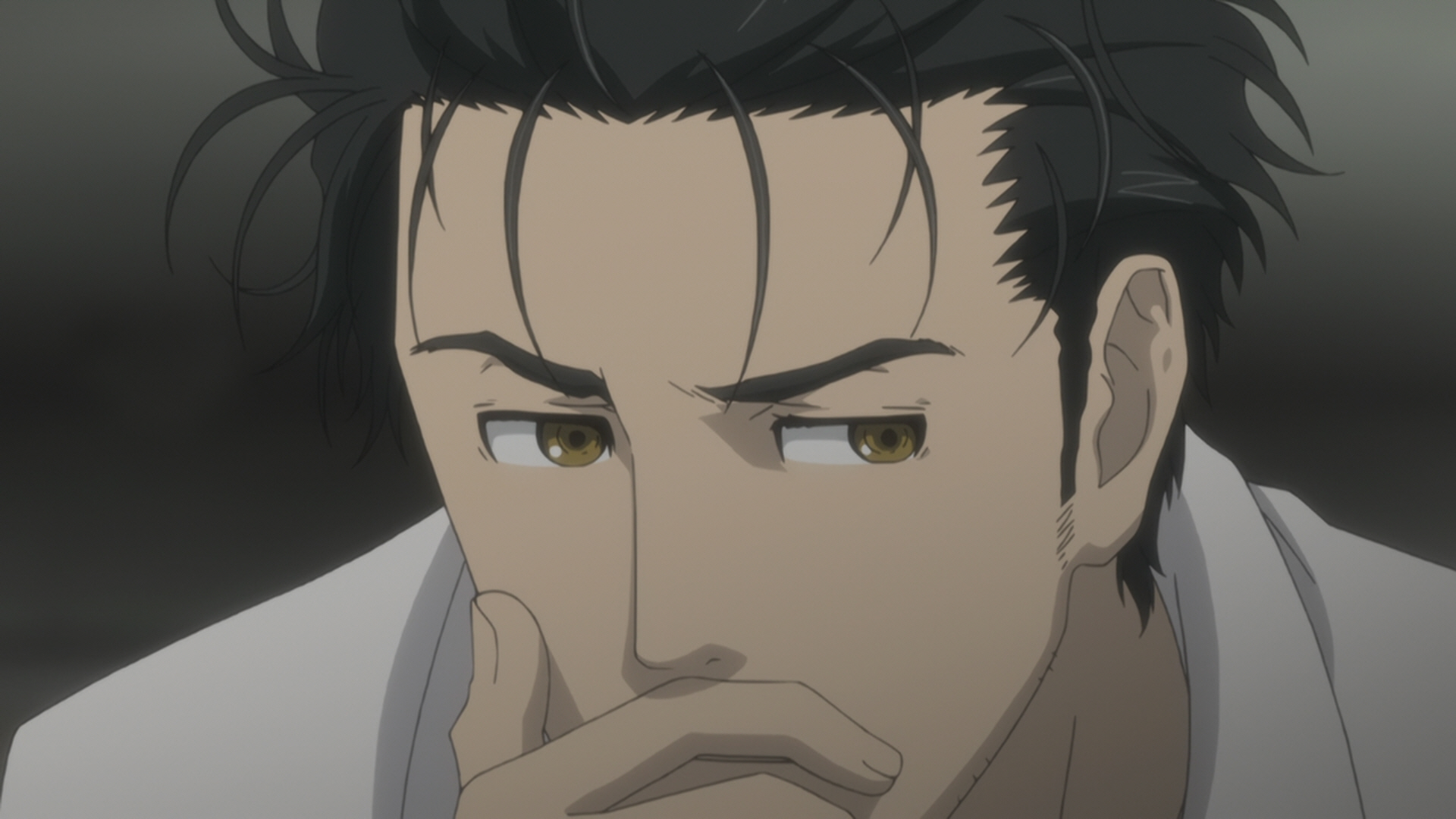 Steins;Gate Episode 5 016