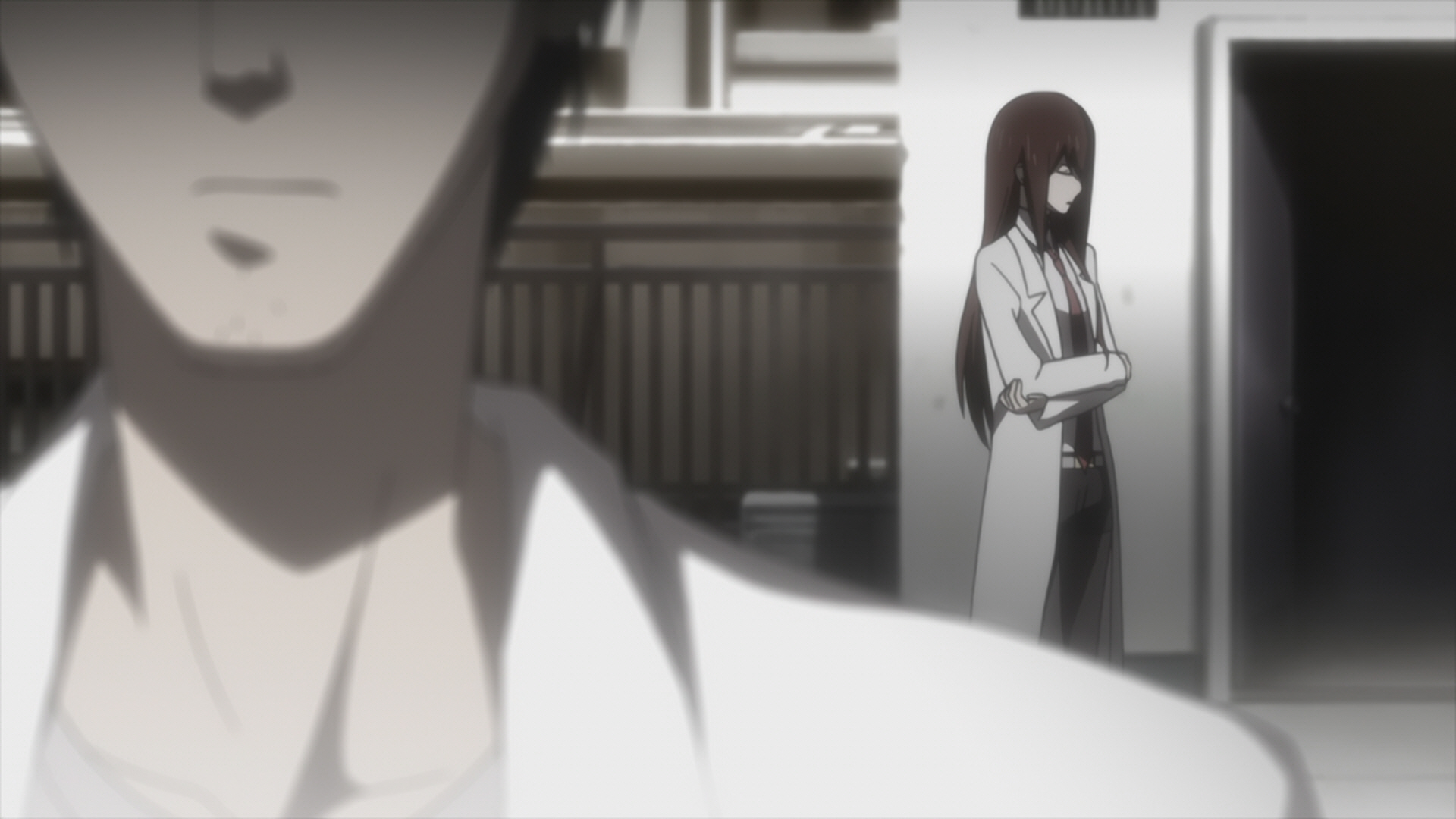Steins;Gate Episode 5 020