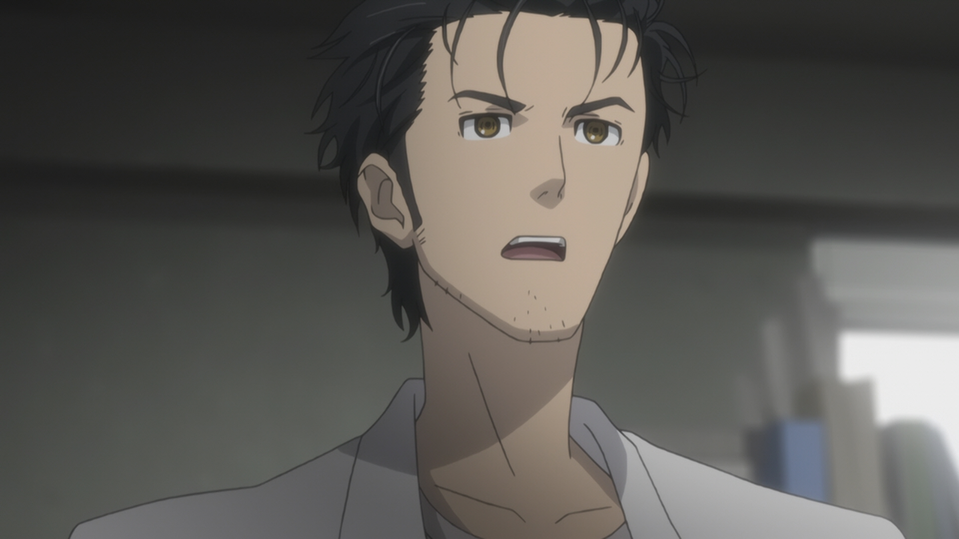 Steins;Gate Episode 6 014
