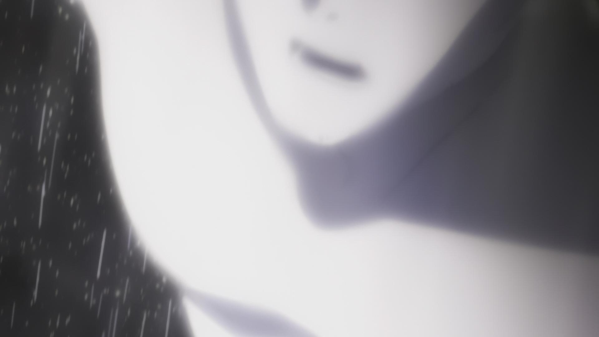 Steins;Gate Episode 6 015