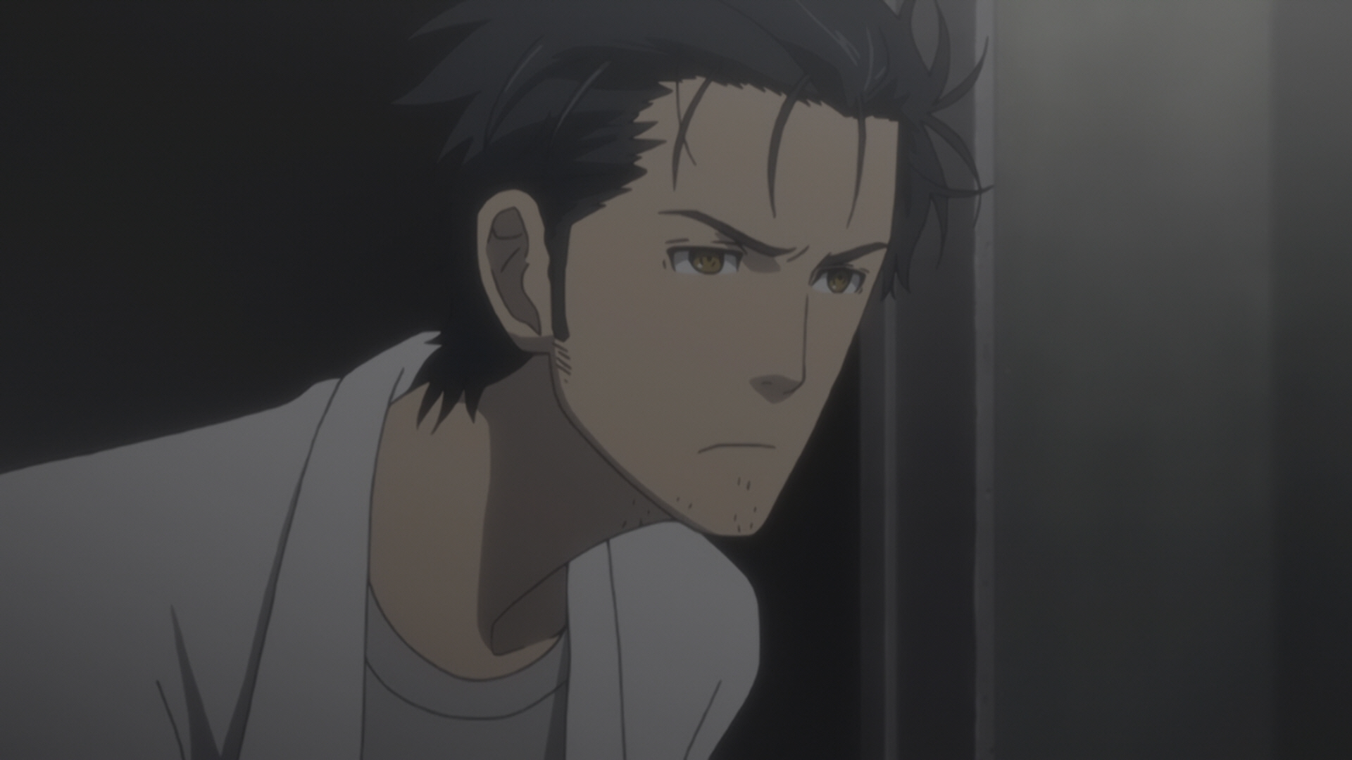 Steins;Gate Episode 6 017