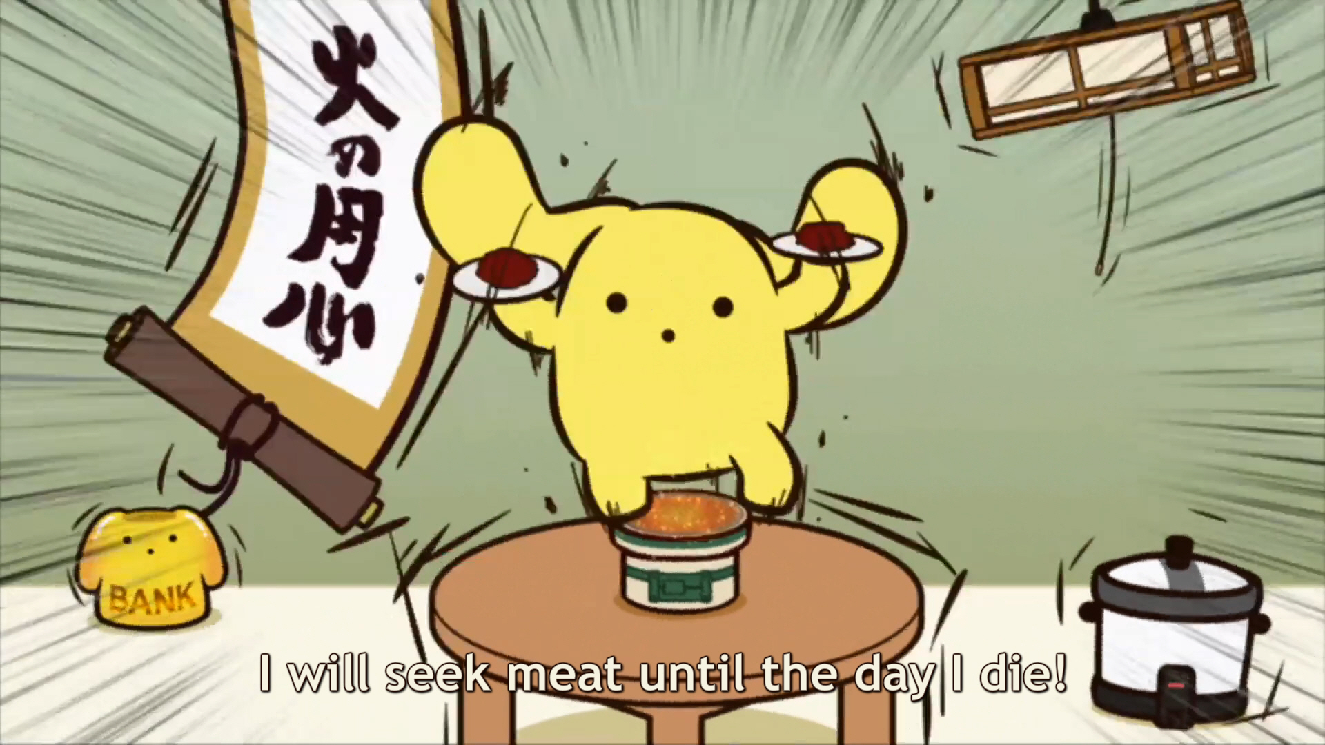 Wooser Episode 11 002