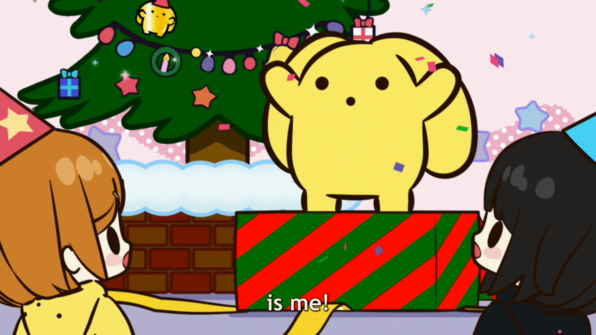 Wooser Episode 12 004
