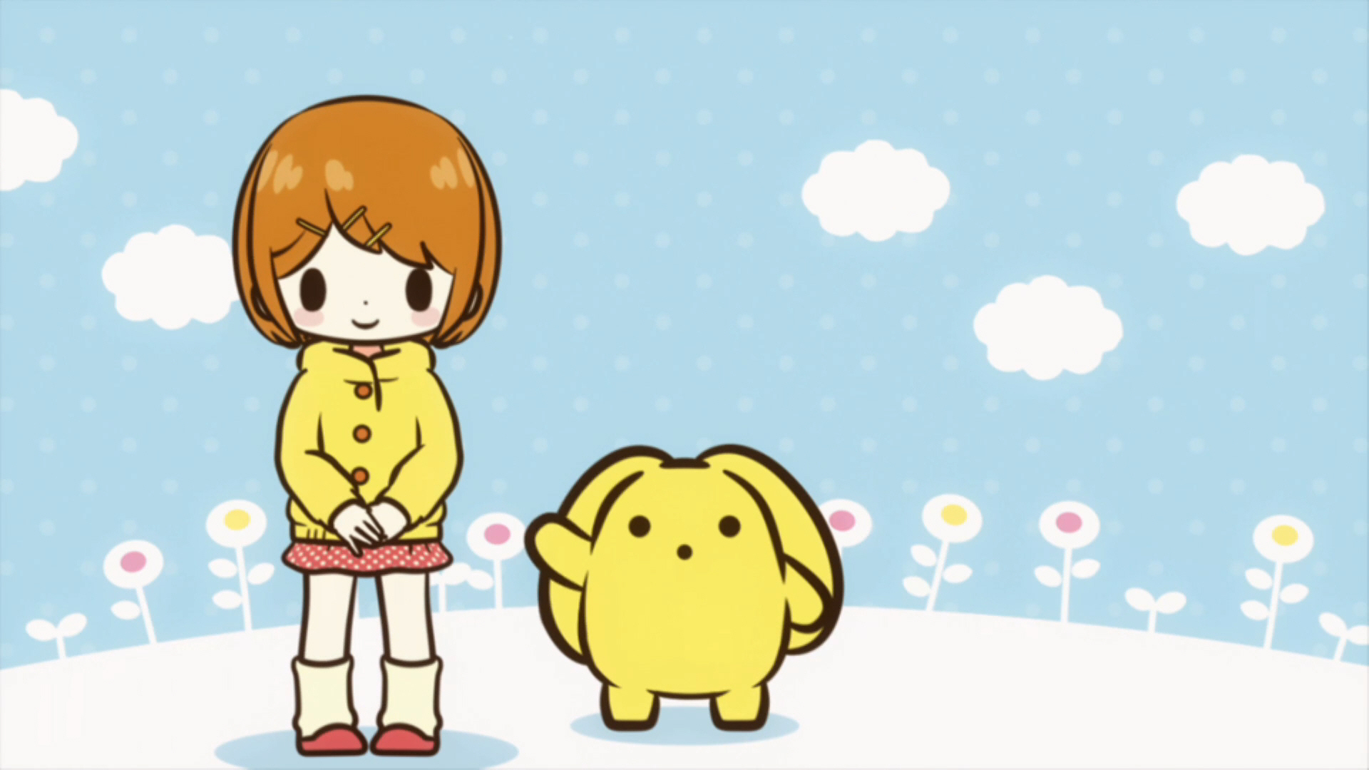 Wooser Episode 12 005