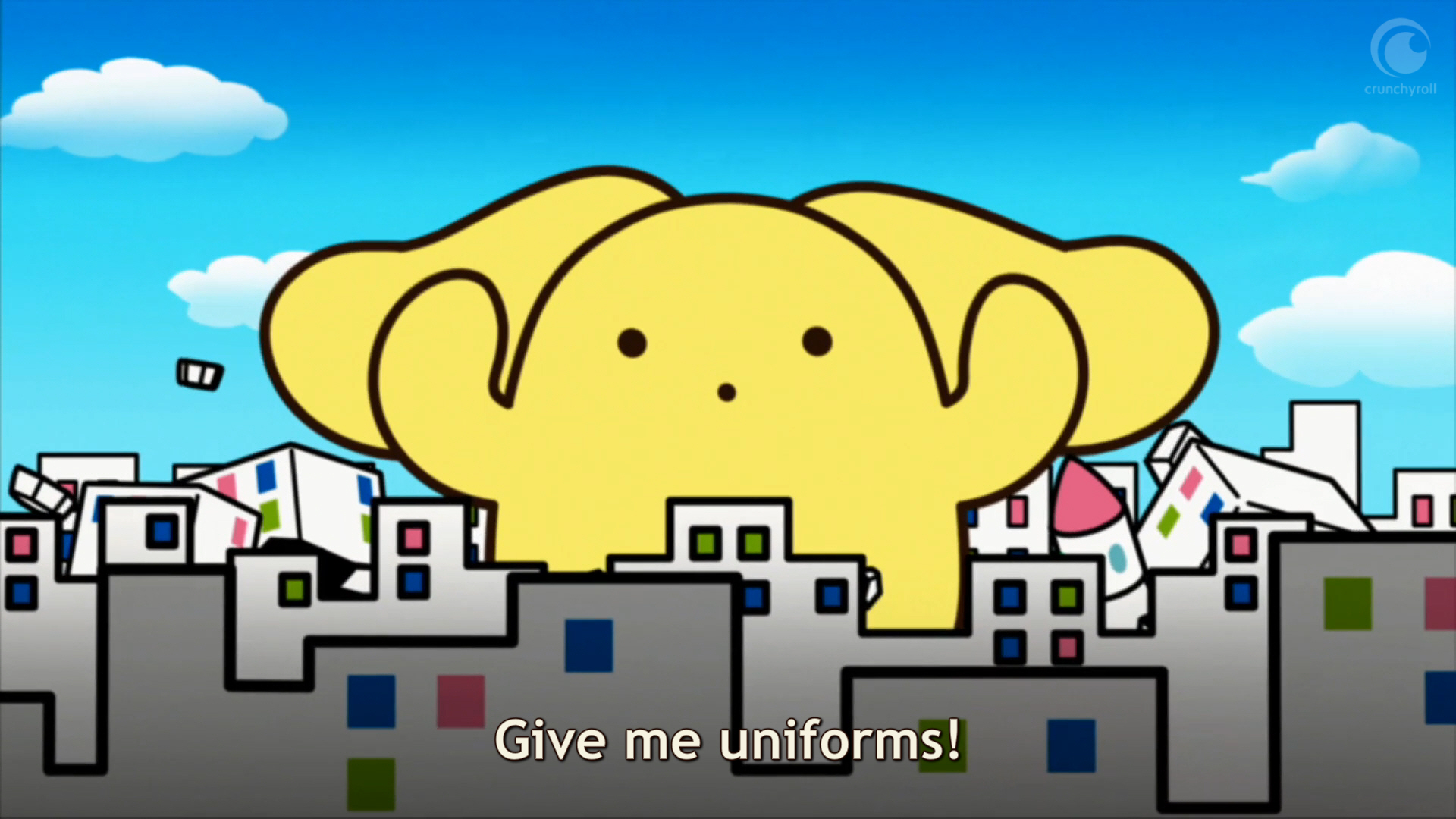Wooser Episode 8 002