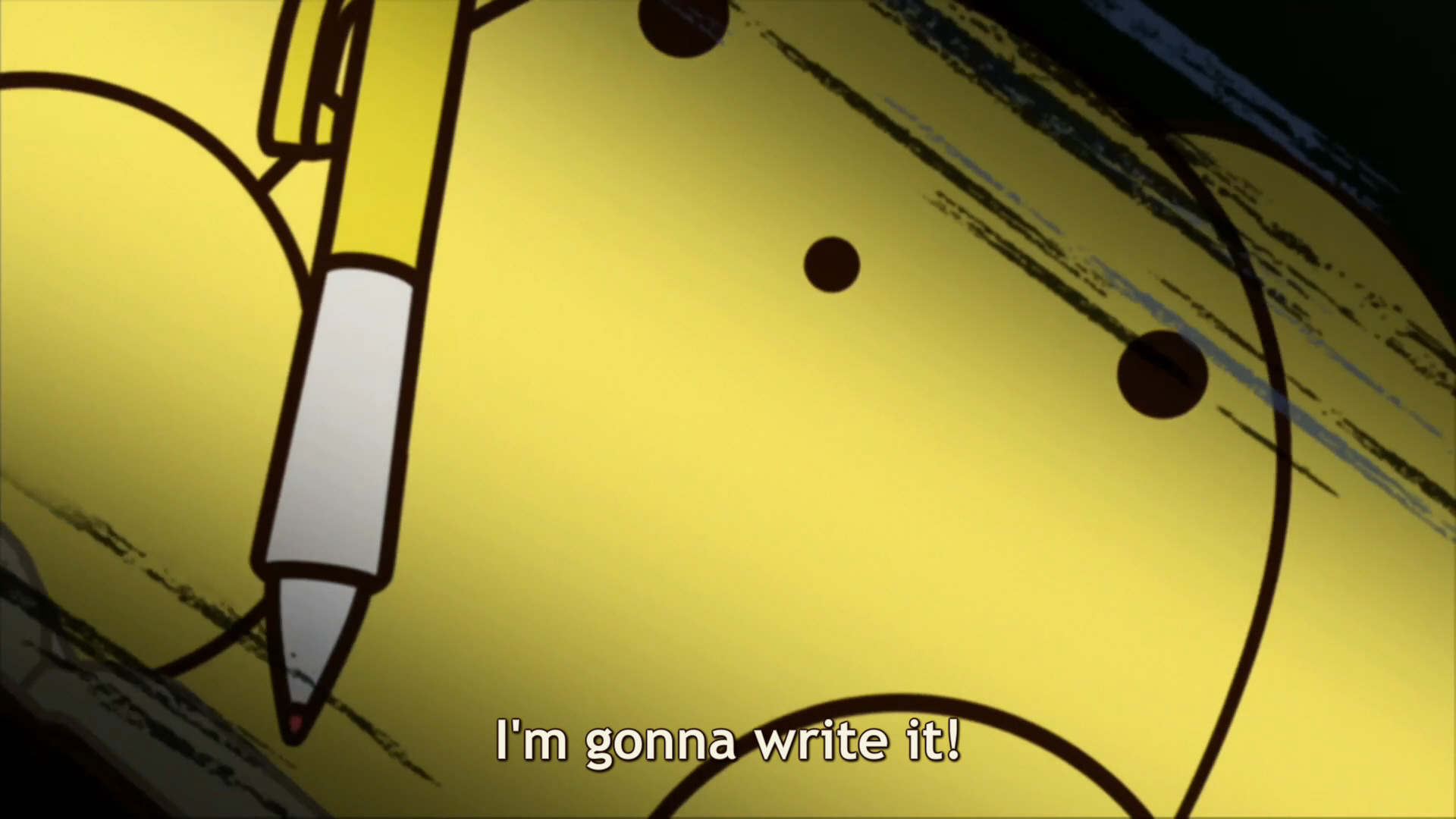 Wooser Episode 9 004