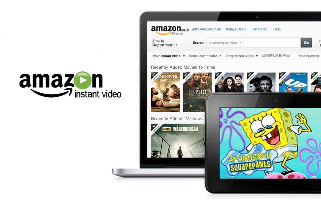 Amazon_Prime_Instant_Video_streaming