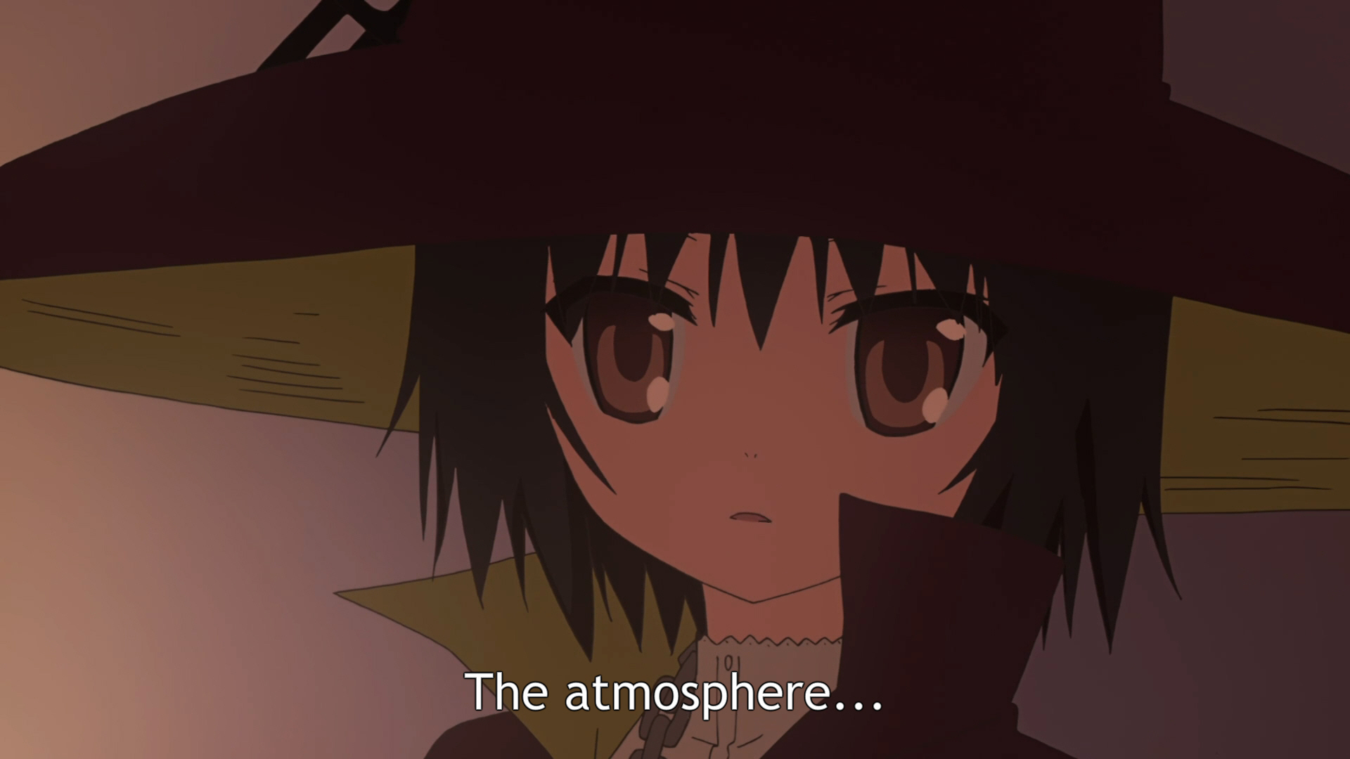 Magimoji Rurumo Episode 2 0010