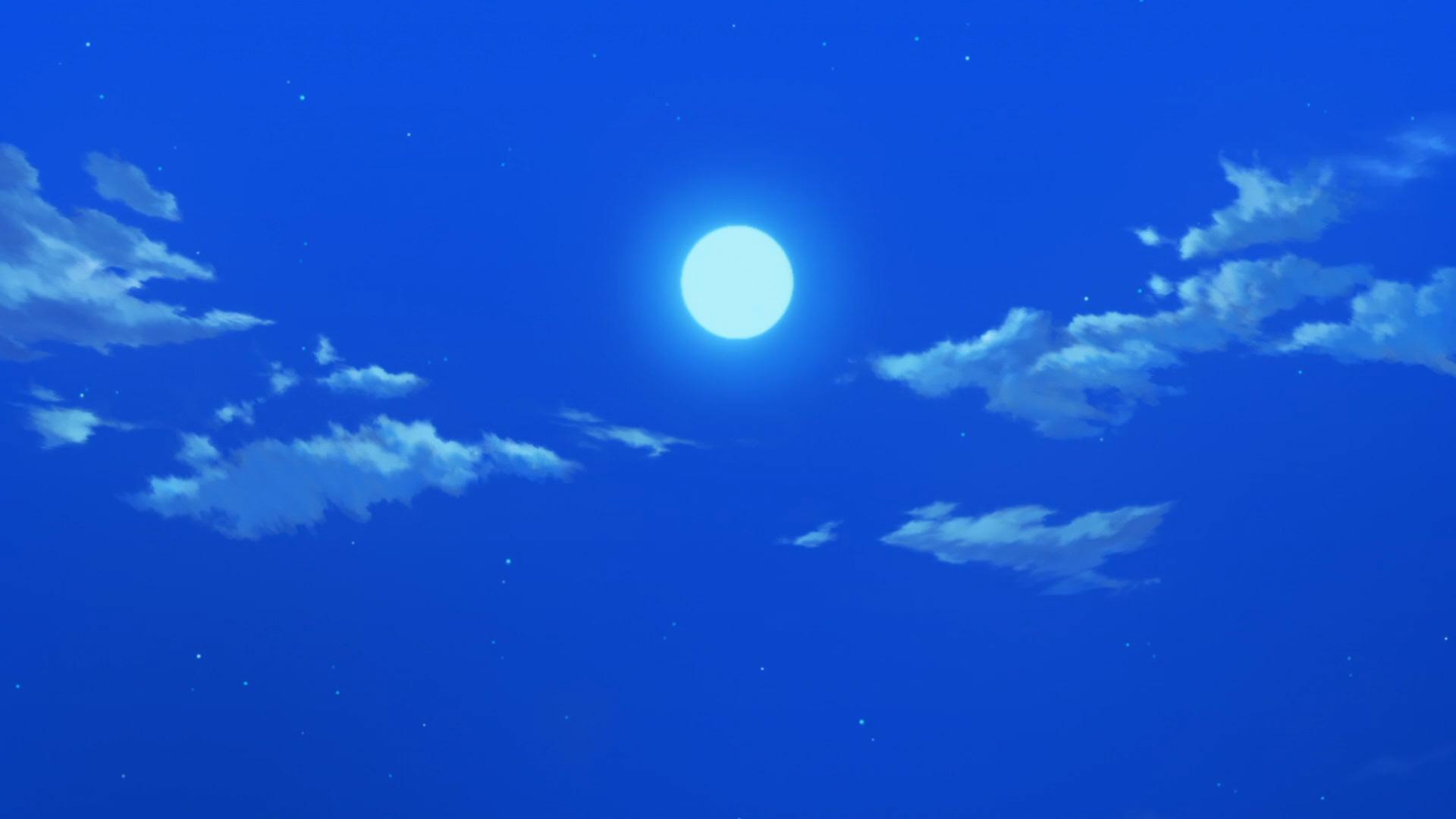 Magimoji Rurumo Episode 2 0014