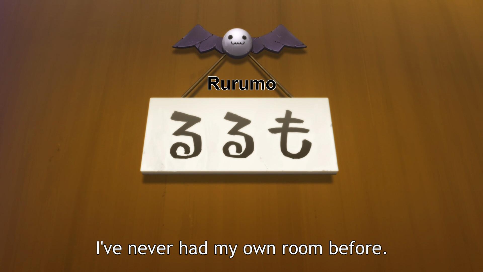 Magimoji Rurumo Episode 2 0022