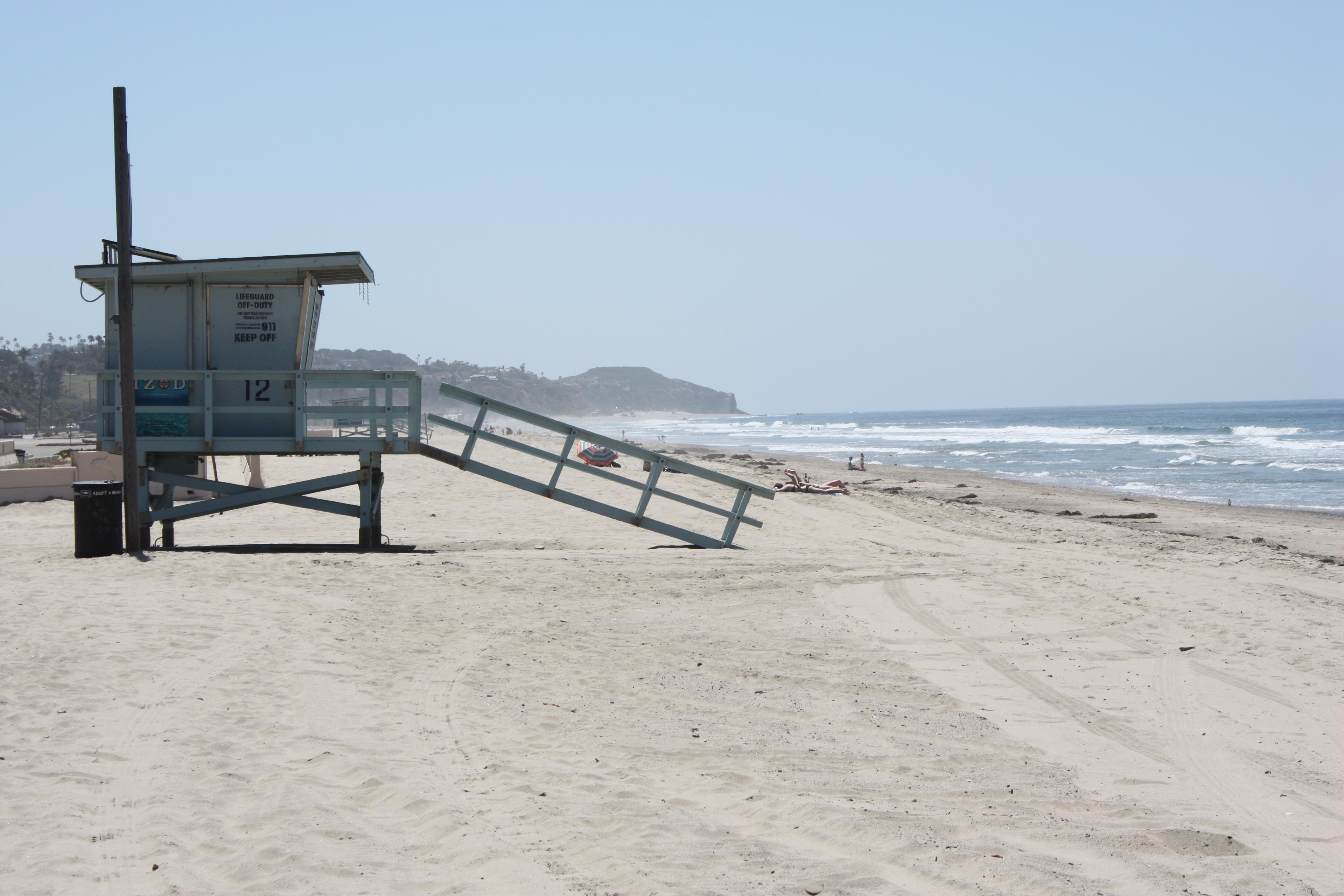 Image result for zuma beach